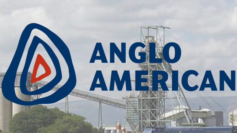 Anglo American Learnerships: External Posts Various Locations. Application Closes Before 2 Weeks
